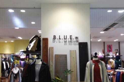 B.L.U.E. 富山ファボーレの画像・写真