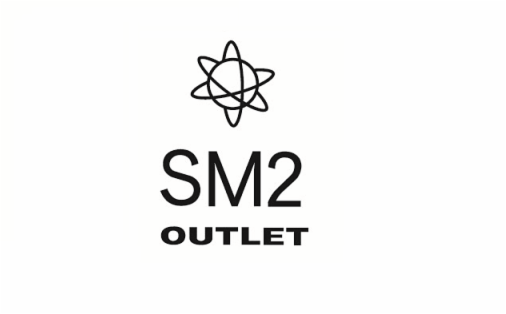 SM2 OUTLET 三井アウトレットパーク滋賀竜王の画像・写真