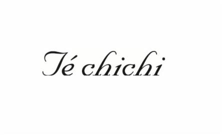 Te chichi マリエとやまの画像・写真